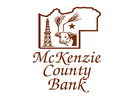 McKenzie County Bank