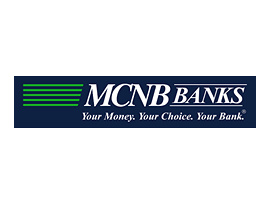 MCNB Bank and Trust Co.