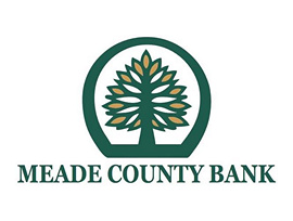 Meade County Bank
