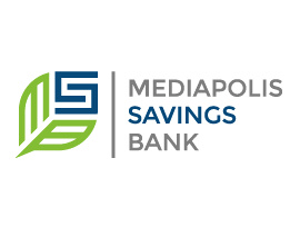 Mediapolis Savings Bank
