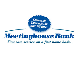 Meetinghouse Bank