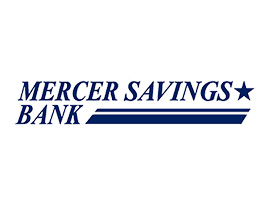 Mercer Savings Bank