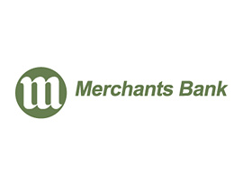 Merchants Bank Purchases First Security Bank West The Roundup