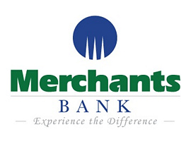 Merchants Bank of Bangor