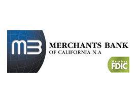 Merchants Bank of California