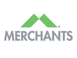 Merchants Bank of Indiana