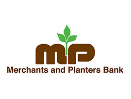 Merchants & Planters Bank