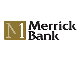 merrick bank go score accuracy
