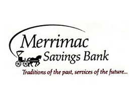 Merrimac Savings Bank