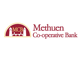 Methuen Co-operative Bank
