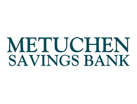 Metuchen Savings Bank