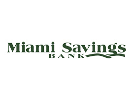 Miami Savings Bank