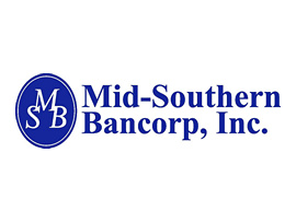 Mid-Southern Savings Bank
