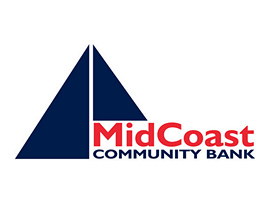 MidCoast Community Bank