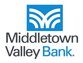 Middletown Valley Bank