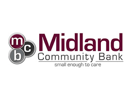 Midland Community Bank