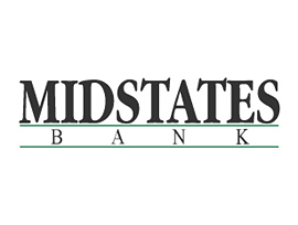 Midstates Bank