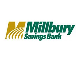 Millbury Savings Bank