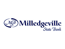 Milledgeville State Bank