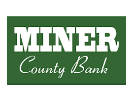 Miner County Bank