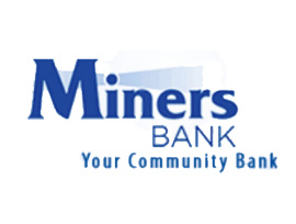 Miners Bank