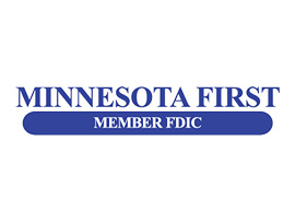 Minnesota First Credit and Savings