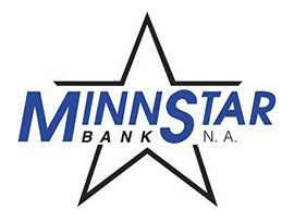Minnstar Bank