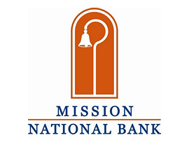 Mission National Bank