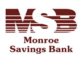 Monroe Savings Bank
