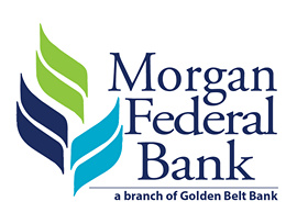 Morgan Federal Bank