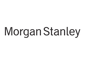 Morgan Stanley Private Bank