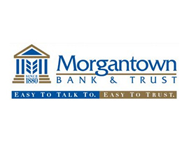 Morgantown Bank & Trust Company