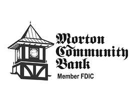 Morton Community Bank