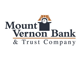 Mount Vernon Bank and Trust Company