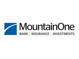 MountainOne Bank