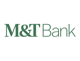 M T Bank Oak Ridge Branch Hagerstown Md