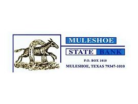 Muleshoe State Bank