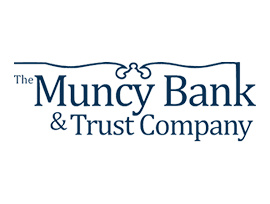 Muncy Bank