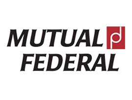 Mutual Federal Savings Bank