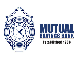Mutual Savings Bank