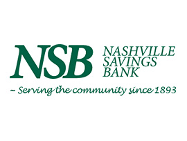 Nashville Savings Bank
