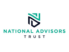 National Advisors Trust Company