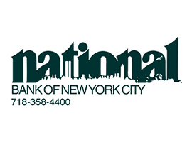 National Bank of New York City