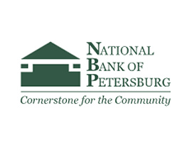National Bank of Petersburg
