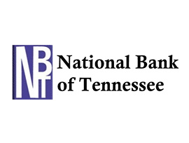 National Bank of Tennessee