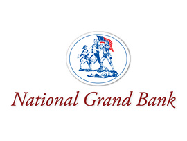 National Grand Bank of Marblehead