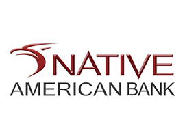 Native American Bank