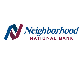 Neighborhood National Bank