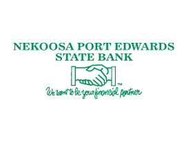 Nekoosa Port Edwards State Bank