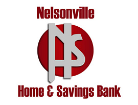 Nelsonville Home and Savings